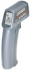 Oakton Mini-InfraPro Infrared Thermometer 8:1 (Model MT4)with NIST-traceable Calibration -- EW-39641-08