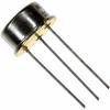 PMIC - Voltage Regulators - Linear -- SG7805AT-ND