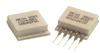 DC Response Embedded -- Vibration Sensor - Model 3022 Accelerometer - Image