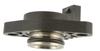 Stainless Steel Pressure Sensor -- U86B