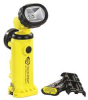 Rechargeable Flashlight,Right Angle -- 23X772