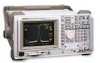 26.5 GHz Spectrum Analyzer -- Advantest R3271A