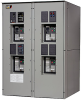 ATC Power Breaker & Case Switch Automatic Transfer Switch - Image