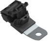 Cable Supports and Fasteners -- 151-01426-ND -Image
