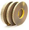 3M VHB Adhesive Transfer Tape F9473PC -- View Larger Image
