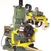 Single Wire Bead Winding Systems -- SWS STEP SAVER