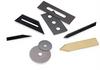 Ceramic Blades -- CeraShear™