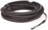 TL-Series 9m Standard Power Cable -- 2090-CPWM6DF-16AA09 -Image