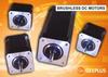 Brushless DC Motors -Image