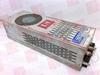 LH RESEARCH 847760-001 ( POWER SUPPLY 375WATT 750VA 115VAC 47-63HZ ) -Image