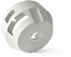 Ceramics for High-Performance Medical Devices -- CeraPure™ ZTA - Image