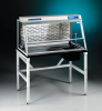 Protector Work Station without Blower -- 3930001 - Image