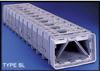 Underdrain -- Leopold® Type SL®