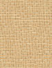 Panier Fabric -- 4074/03 - Image
