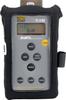 Handheld Pressure Calibrator/Manometer -- T-140