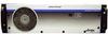 Spectrum® B5303 3.2MHz Generator -- Spectrum B5303