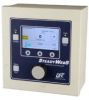 SteadyWeb™5 Standalone Digital Tension Controller - Pneumatic Output -- P