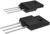 Diodes, Rectifiers - Arrays -- FMD-4206S-ND