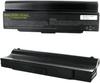 Sony VAIO VGN-FJ79TP/V -- BB-130245