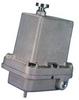 SM-1000 Series Valve Actuator -- SM-1020-Image