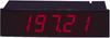 4 1/2 Digit DC Voltmeter -- 2520