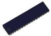 TEXAS INSTRUMENTS - SN65LVPE504RUAR - IC, PCIE REDRIVER / EQUALIZER, QUAD, WQFN-42 -- 635070