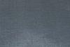 PTFE Laminated Fiberglass Fabric -- Silver4