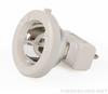 Arc Lamp - metal halide lamp for MS24/MS48 light sources -- AL-1824