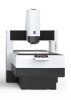 Multisensor Measuring Machine, ZEISS O-INSPECT -- O-INSPECT 863