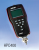 Handheld Pressure Calibrator -- HPC400