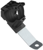 Cable Supports and Fasteners -- 151-01490-ND -Image