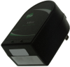 Gateways, Routers -- 602-1149-ND -Image