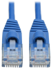 Modular Cables -- N261-S03-BL-ND -Image