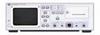 Communication Analyzer -- 3787B