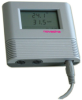 Data logger Model HygroGuard 10/20