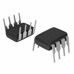 8 pin Transistors