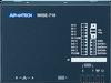 FreeScale i.MX 6 DualLite Industrial Protocol Gateway with 2GbE, 3 x COM, 4DI/4DO, 1 x Micro USB, 1 x Micro SD Slot