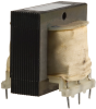Power Transformers -- 595-1112-ND
