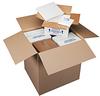 Bio Lab Mailer Kits - Image