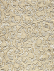 Animal Attraction Fabric -- 6050/01 - Image