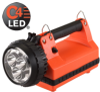 Rechargeable Lantern -- E-Spot LiteBox - Image