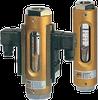 SV - Float Type Flowmeters & Switches