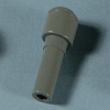 Acetal Reducers -- 58281 - Image