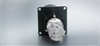 Gear Pump: Extreme Series - 2000 ml/min - DC Motor