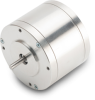 Disc Magnet Stepper Motor -- P760 EN