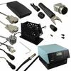 Soldering, Desoldering, Rework (Hot Air) -- T0053334699-ND