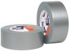 Shurgrip® Utility Grade, Co-extruded Cloth Duct Tape -- PC 460 -Image