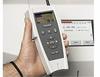 Multi-function Leak Detector -- VS Wireless Remote
