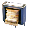 Power Transformers -- HM4189-ND -Image