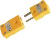 Temperature Sensor Accessories -- 8919016.0